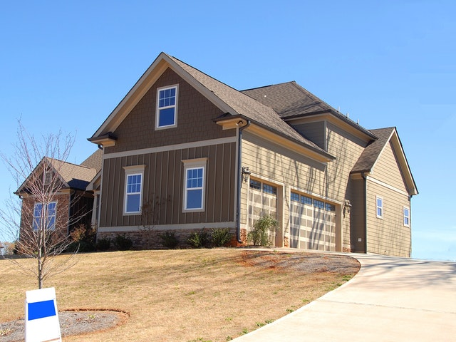 Rent to Own Home Companies in Tulsa